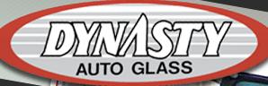 Dynasty AutoGlass